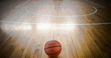DraftKings Houston Rockets partnership