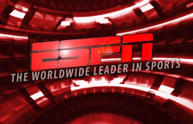 ESPN Considering Daily Fantasy Sports