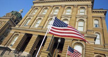 Iowa considers DFS