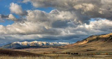 Montana Fantasy Sports Bill