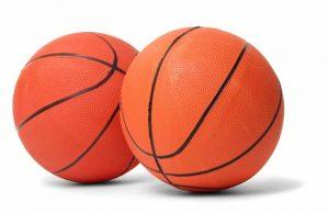 DraftKings Sacramento Kings deal