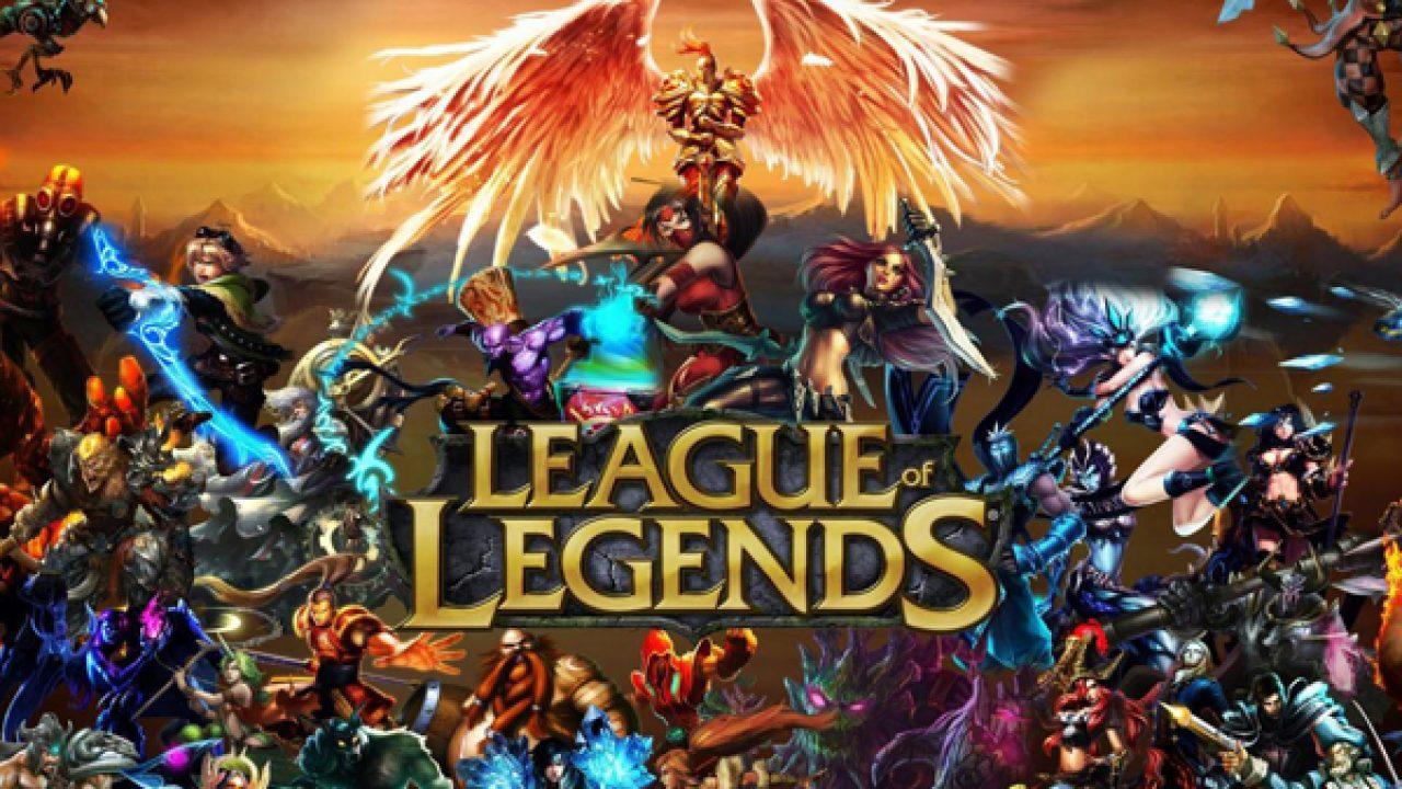 vulcan betting league of legends