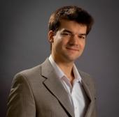 Marco Valerio Avatar