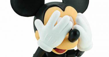 Disney DraftKings deal