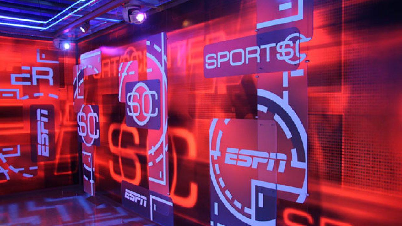 ESPN, Disney Buy Stake in DraftKings For $250 Million