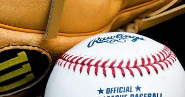 MLB and DraftKings