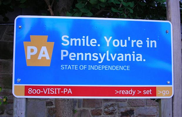Casino license pa pennsylvania bossier casino city horseshoe in