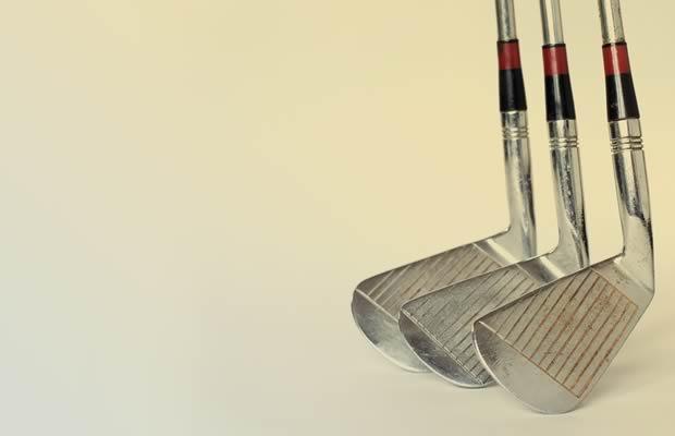 DraftKings golf Millionaire Maker
