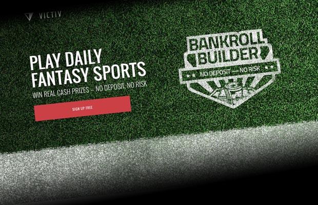Top sports fantasy betting sites bitcoins austin tx