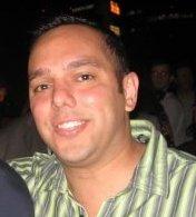 Jason Garcia Avatar
