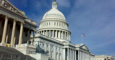 Congress DFS Hearing
