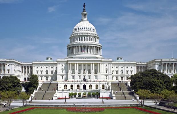 DFS Congress