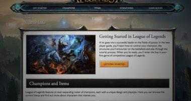 DraftKings fantasy esports