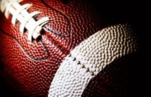 NFL DraftKings