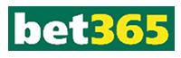Bet365 Paypal Logo