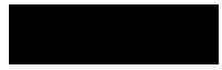 Betway Paypal logo