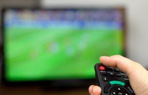 fantasy sports commercials