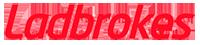 ladbrokes paypal logo