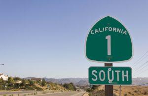 California DFS