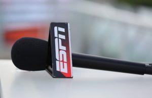 ESPN DraftKings