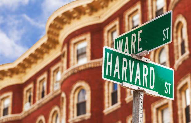 Massachusetts Talks DFS Regulation