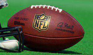 NFL DFS