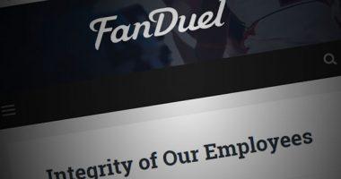 FanDuel statement
