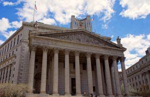 NY State Supreme Court Fantasy Sports