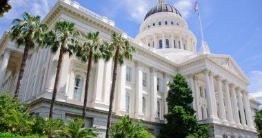 California DFS hearing