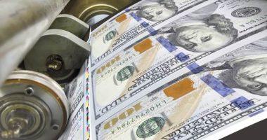 NJ sports betting revenue money