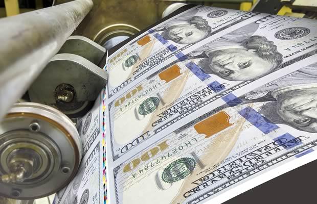 DFS entry fees generate big money