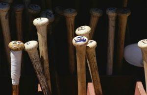Major League Baseball UK plans