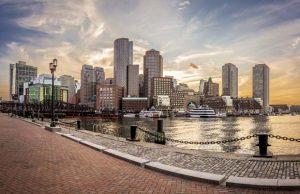 Massachusetts DFS