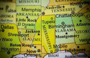Mississippi DFS
