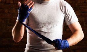 DraftKings MMA