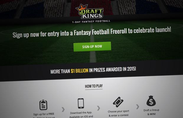 The draft gambling licensing & advertising bill newark casino buses
