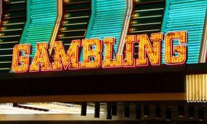 PA study DFS gambling