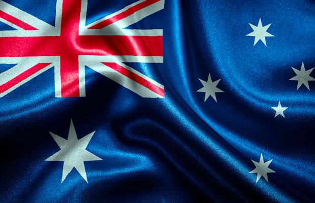 List of sports betting sites australia flag mybitcoins gadgets