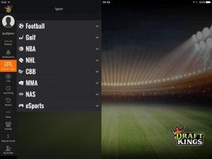 dk-uk-sports