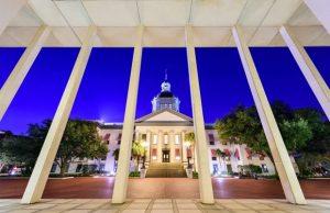 Florida DFS bill not dead yet