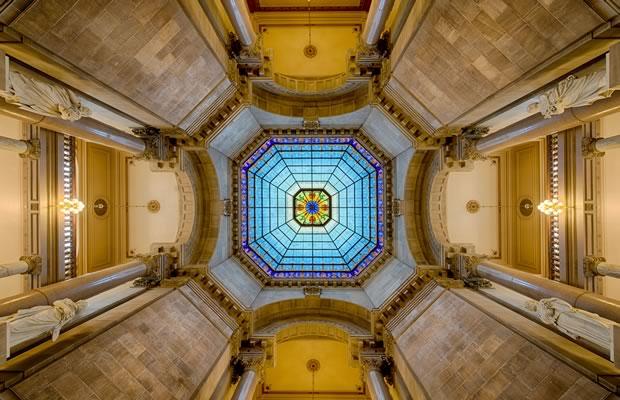 Indiana DFS bill passes Senate