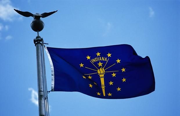 Indiana daily fantasy sports bill passes