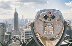 New York DFS settlement