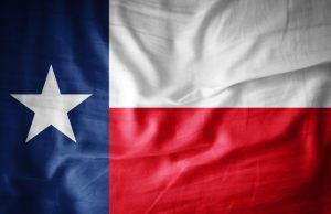 Texas DFS