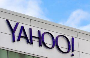 Yahoo DFS