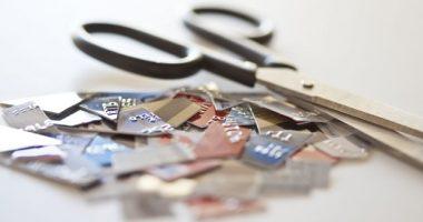 Yahoo DFS loses credit card processor