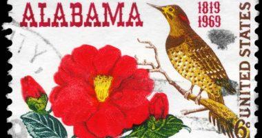 Alabama daily fantasy sports status