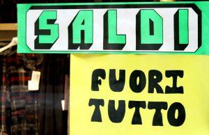 Italian gaming company Sisal sold