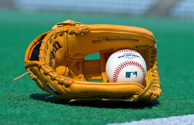 MLB DraftKings