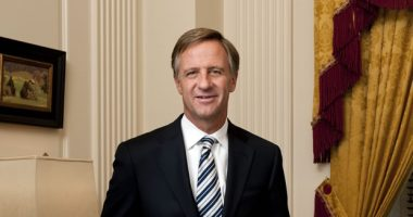 Tennessee daily fantasy sports bill signed by Governor